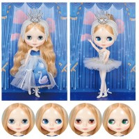 "12"" Neo Blythe Shop Limited Odette Lake Of Tears NEW 613473  ~ LAST ONE ~"