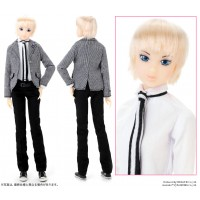 Sekiguchi Momoko 27cm Doll Too Much Too Young 217960 ~~ CRAZY SALES ~~